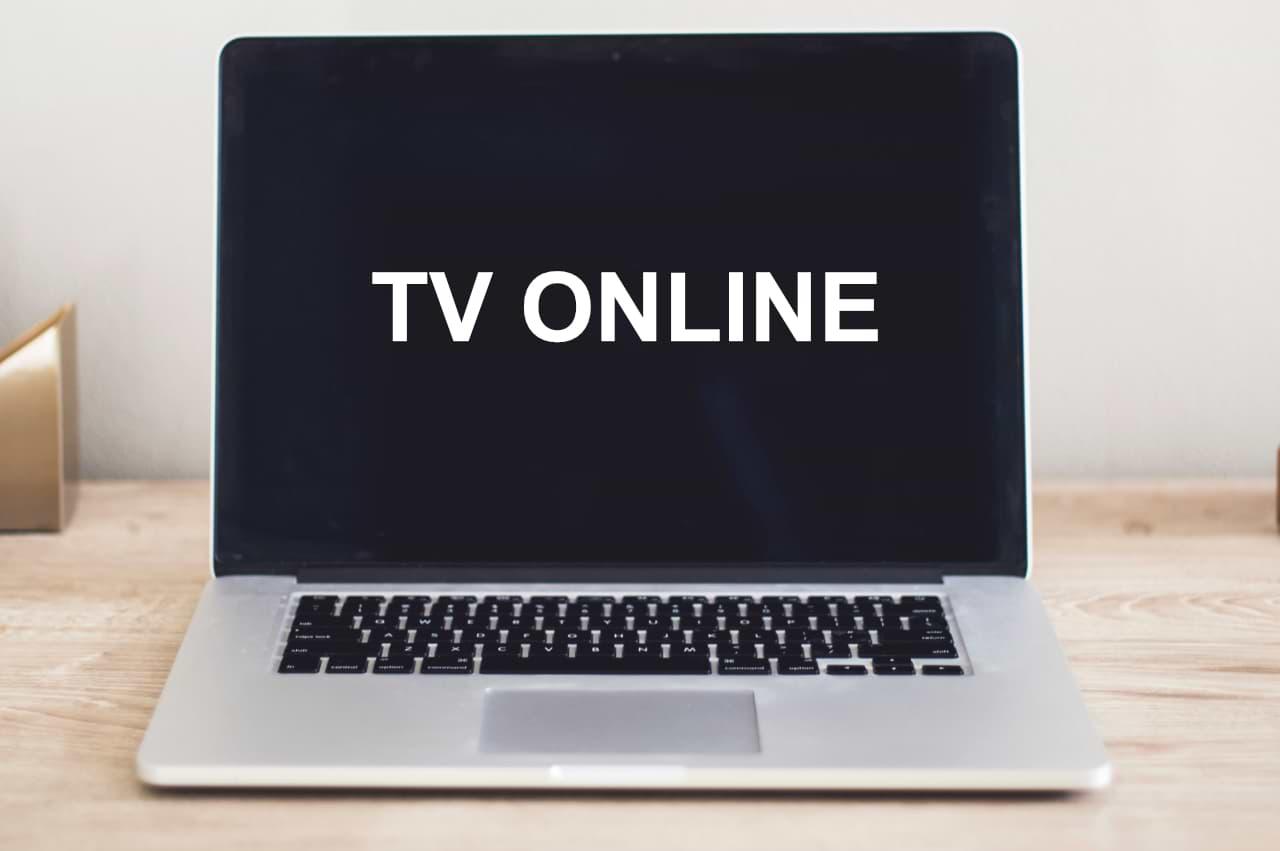 TV online: České a slovenské televízie zdarma