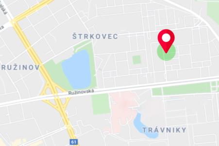 Lokalizácia polohy mobilu online