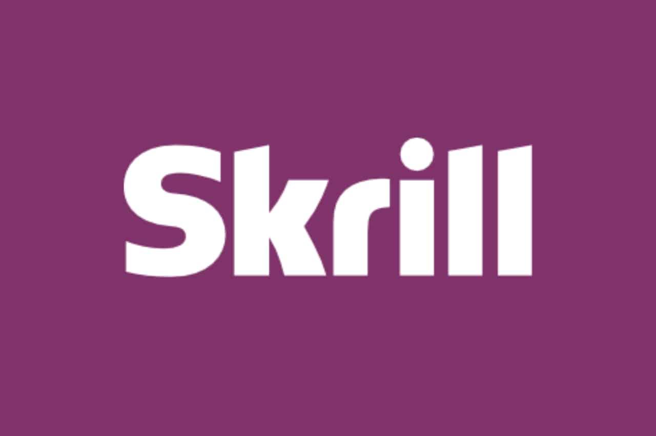 Skrill - internetová peňaženka