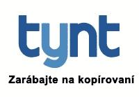 Tynt logo