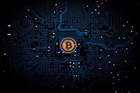 Bitcoin - ako a kde nakúpiť kryptomeny?